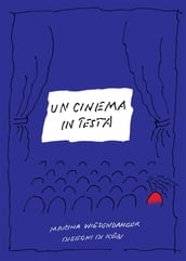 Un cinema in testa
