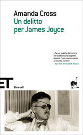 Un delitto per James Joyce