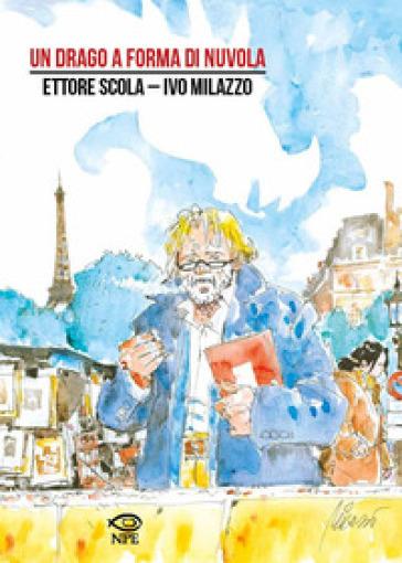 Un drago a forma di nuvola - Ettore Scola  