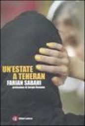 Un estate a Teheran