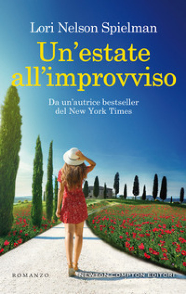 Un'estate all'improvviso