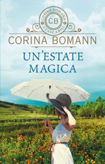 Un'estate magica - Corina Bomann |
