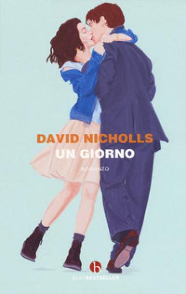 Un giorno - David Nicholls |
