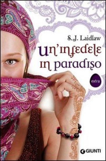 Un'infedele in paradiso - Susan J. Laidlaw |