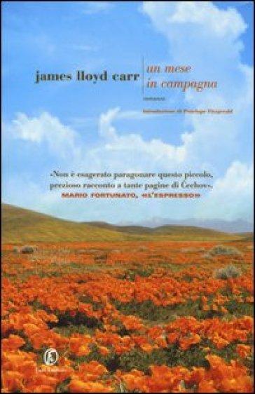 Un mese in campagna - James Lloyd Carr   Kritjur.org