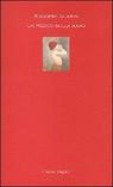 Un pizzico sulla mano - Ruggero Guarini pdf epub