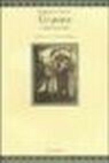 Un poeta e altri racconti - Eugenio Colorni pdf epub