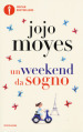 Un weekend da sogno