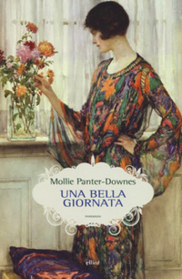 Una bella giornata - Mollie Panter-Downes pdf epub