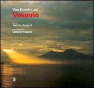 Una finestra sul Vesuvio - Andrea Jappelli pdf epub