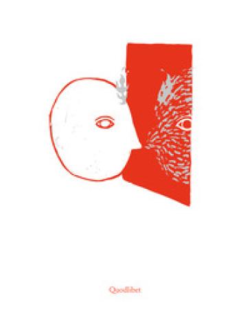Una, nessuna, centomila. L'identità pubblica da logo a piattaforma - Gianni Sinni   Jonathanterrington.com