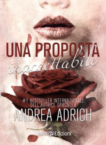 Una proposta inaccettabile - Adrich Andrea | Ericsfund.org