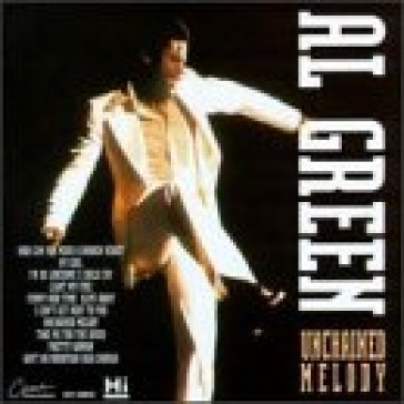 Unchained melody -10tr-