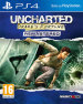 Uncharted:Drake s Fortune Remastered