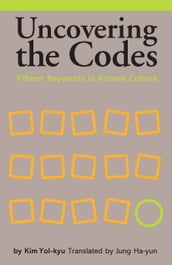 Uncovering the Codes