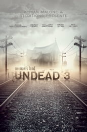 Undead 3