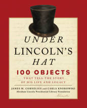 Under Lincoln s Hat