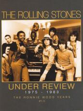 Under review 1975-1983