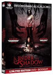 Under the shadow - Il diavolo nell ombra (DVD)(+booklet - limited edition)