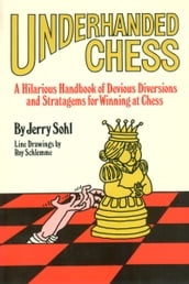 Underhanded Chess