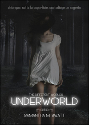 Underworld (Different Worlds). 1.