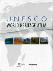 Unesco. World Heritage Atlas