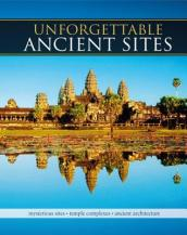 Unforgettable Ancient Sites