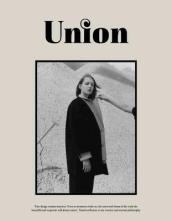 Union issue 12