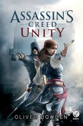 Unity - Assassins Creed