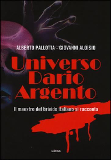 Universo Dario Argento