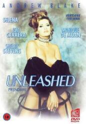 Unleashed - Prendimi (DVD)(versione italiana)