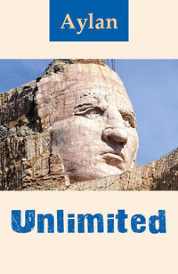 Unlimited. Ediz. italiana - Aylan |