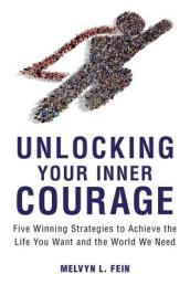 Unlocking Your Inner Courage
