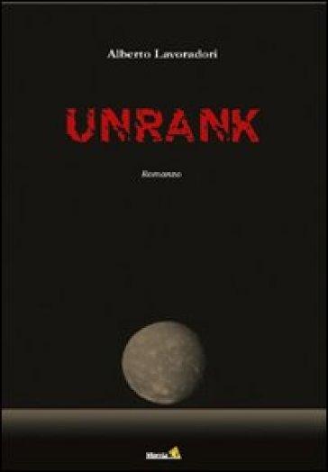 Unrank - Alberto Lavoradori   Kritjur.org