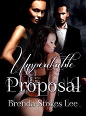 Unspeakable Proposal