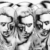 /Until-now/Swedish-House-Mafia/ 509992323642