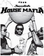 /Until-one/Swedish-House-Mafia/ 509999096662