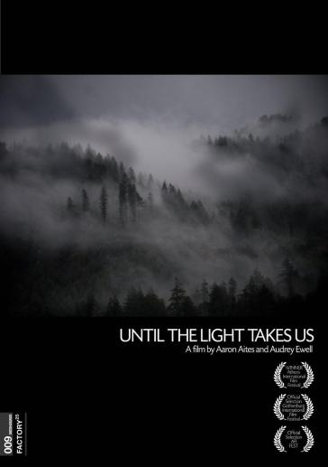 Until the light takes us (2pc)