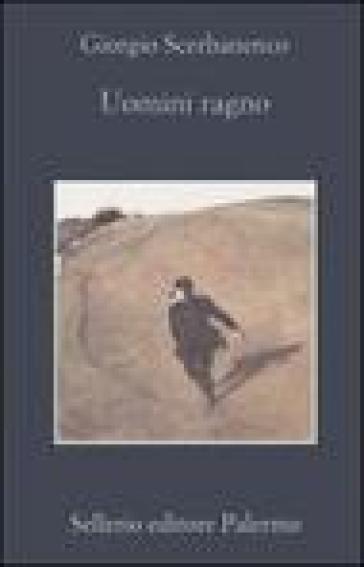 Uomini ragno giorgio scerbanenco libro mondadori store - Libro da colorare uomo ragno libro ...