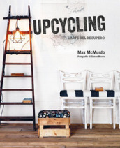 Upcycling. L