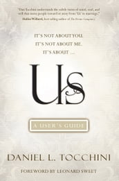 Us: A User s Guide
