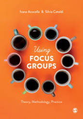 Using Focus Groups