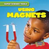 Using Magnets