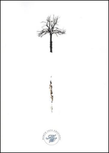 Utopia fuggiasca. Raccolta poetica - Federica Giordano  