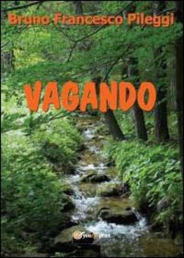 Vagando - Bruno Francesco Pileggi |