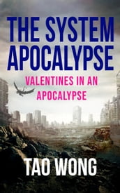 Valentines in an Apocalypse