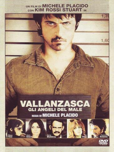 http://www.mondadoristore.it/img/Vallanzasca-angeli-male-Michele-Placido/ea801031209384/BL/BL/10/NZO/?tit=Vallanzasca+-+Gli+angeli+del+male+%28DVD%29&aut=Michele+Placido