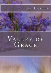 Valley of Grace