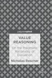 Value Reasoning