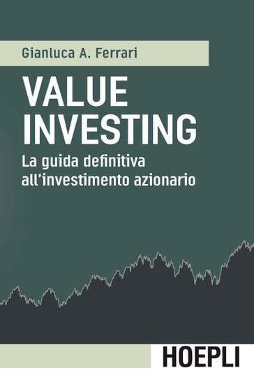 value investing: